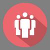 отзыв клиента о бухгалтерских услугах в Могилеве